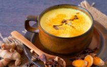 Варим кофе с куркумой: аромат и польза напитка