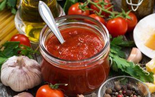 Готовим соус сацебели: топ 8 лучших рецептов