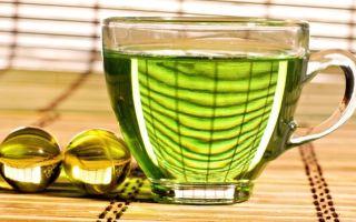 Свойства и применение эфирного масла базилика
