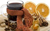 Напиток здоровья из куркумы, имбиря, лимона и меда