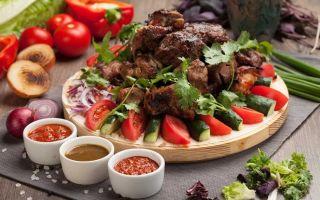 Какие приправы и специи для куриной печени подходят лучше?