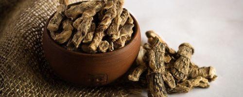 Простые и эффективные средства с корнем аира