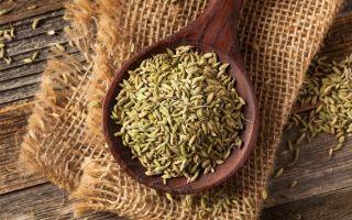 Особенности аниса: фаворит кулинарии с древних времен