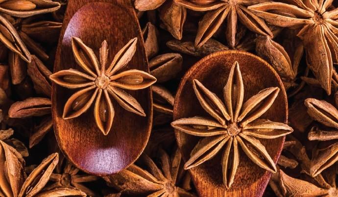 Спелые семена