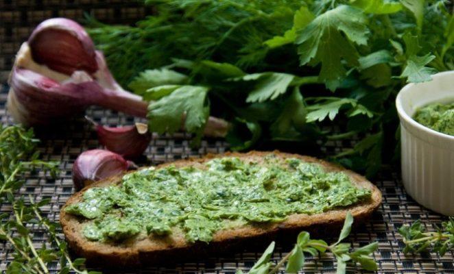 5 блюд с кинзой рецепты  от поваров и домохозяек