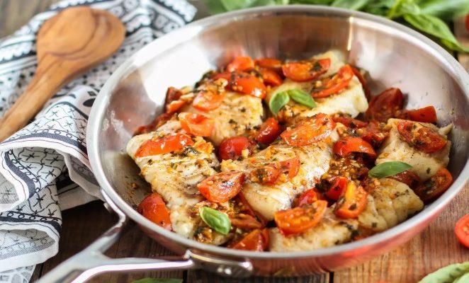 Блюда с травой тархун: применение в кулинарии, рецепты