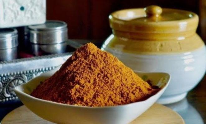 Бахарат: универсальная в применении ароматная приправа