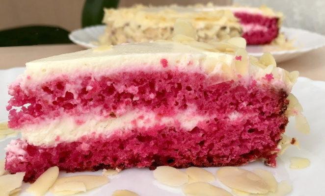 Как приготовить вкусный пирог из киселя сухого?